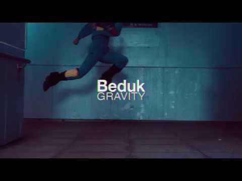 Beduk - Gravity