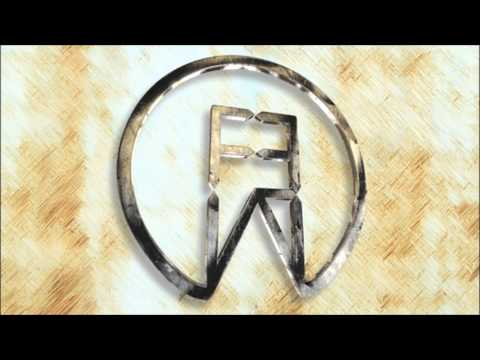 Axwell & Sebastian Ingrosso  Roar Deficio Remix FREE