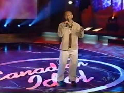 Mikey Bustos Top 11 performance
