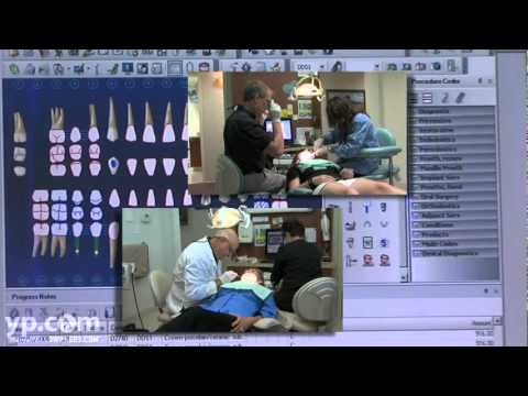 Dentistry University Pointe West Chester OH