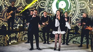 Download COLAJ BALKANIC - PRESTIGE Orchestra (Live Session)