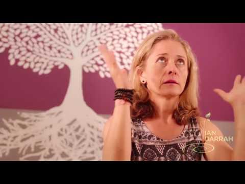 Yoga Miami Classes, Yoga Teacher Training Miami
