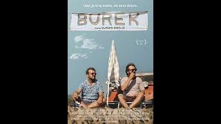 Burek domaci film