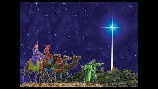 Melodious Telugu Christmas Carols/ మధురమైన తెలుగు క్రిస్మస్ గీతాలు