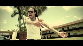 Watch Gunplay Drop Da Tint video