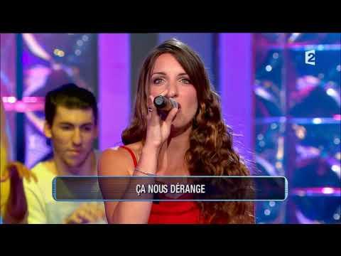 Bastien chante à NPLP ~ Christophe Maé ~ Brigitte Bardot ~ Leopold Nord et vous ~ Florent Pagny