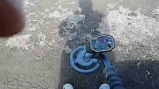Налаштування Ar944m і прибираємо *ломку*)))