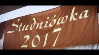 Studniówka 2017- ZS w Kutnie.