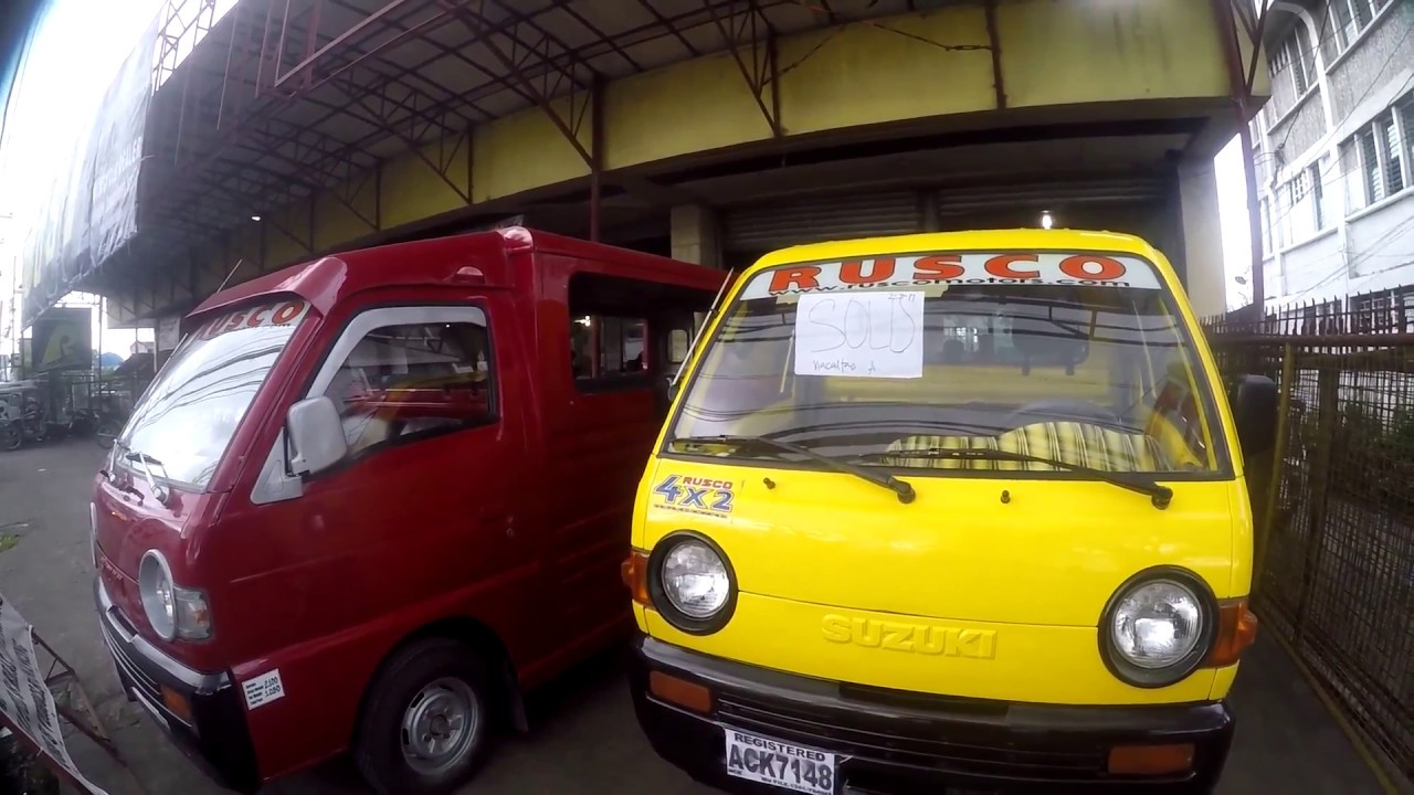 Buying a used car in the philippines abritinthephilippines