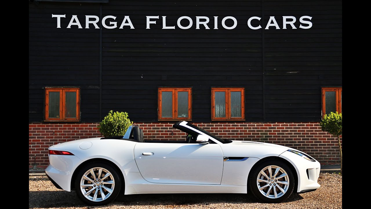 for type ftype cars convertible now f exterior svr sale outstanding cabriolet jaguar