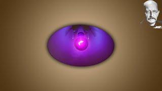 Max Planck - La catastrophe ultraviolette - LPPV.07 - e-penser
