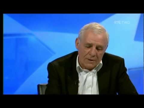 RTÉ Soccer: Eamon Dunphy and the RTÉ panel on Chelsea and Roman Abramovich