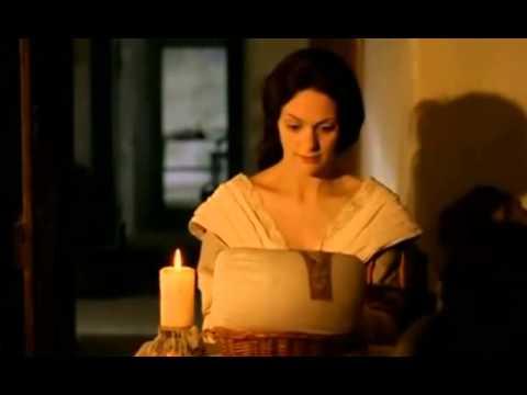 O svatební krajce (2003) - ukázka
