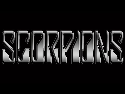 Scorpions/You And I/ПЕРЕВОД