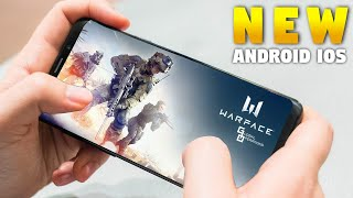 Top 10 New Android Games Of The Month 2019 Offlineonline  New Ios Game 2019