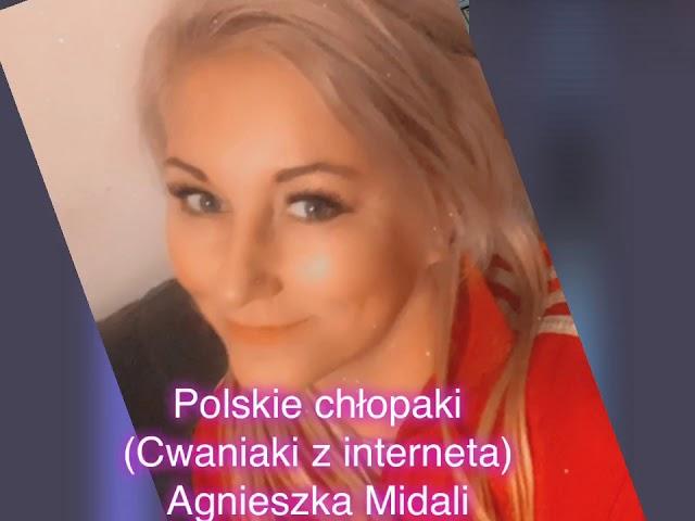 Polskie chłopaki (cwaniaki z interneta)