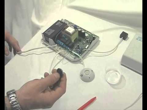 Датчики протечки воды h2o-