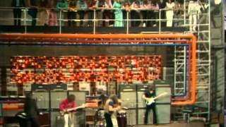 Deep Purple   Mandrake Root HD 1970  Live in London