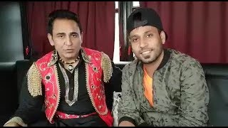 Sarbjit Cheema - Dil Mere Layi (Best Wishes) | Tinku Sultani | Latest Punjabi Songs 2017