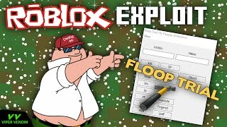 new roblox exploit flooptrial patched btools kill jumppower and much more december 20th