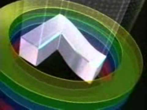 Seven Network ID - 1988