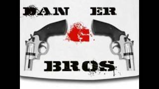 Baixar G-BROS - Rivoluzione