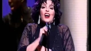Liza Minnelli - You are not alone