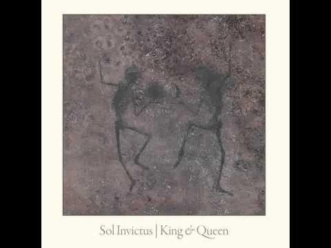 Sol Invictus - Lonely Crawls The Night