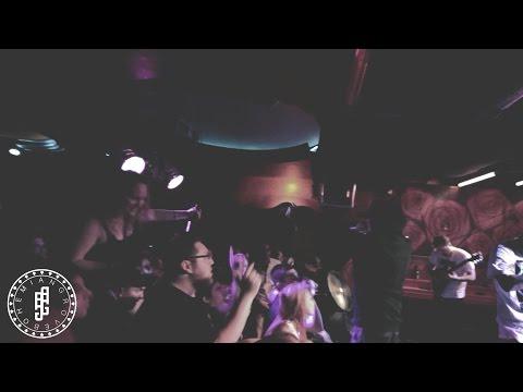 Bohemian Grove - Lakeshore East (Music Video)