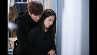 KOREAN DRAMA BOLLYWOOD MIX (PART1) The heirs (tera hone laga hu)