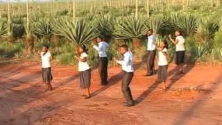 Solomon Mkubwa - Mungu Nitetee (Official Video)