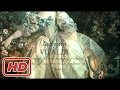 Download A. Vivaldi: RV 781 / Concerto for 2 trumpets (oboes), violin, strings & bc in D major / Modo Antiqu
