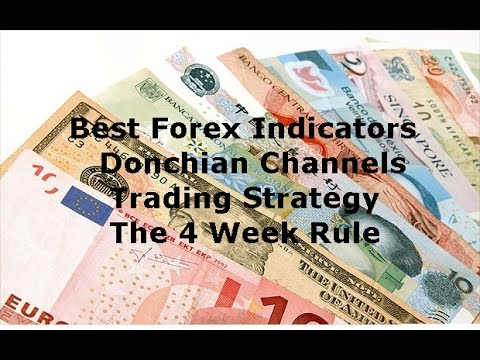 Best forex youtube channels