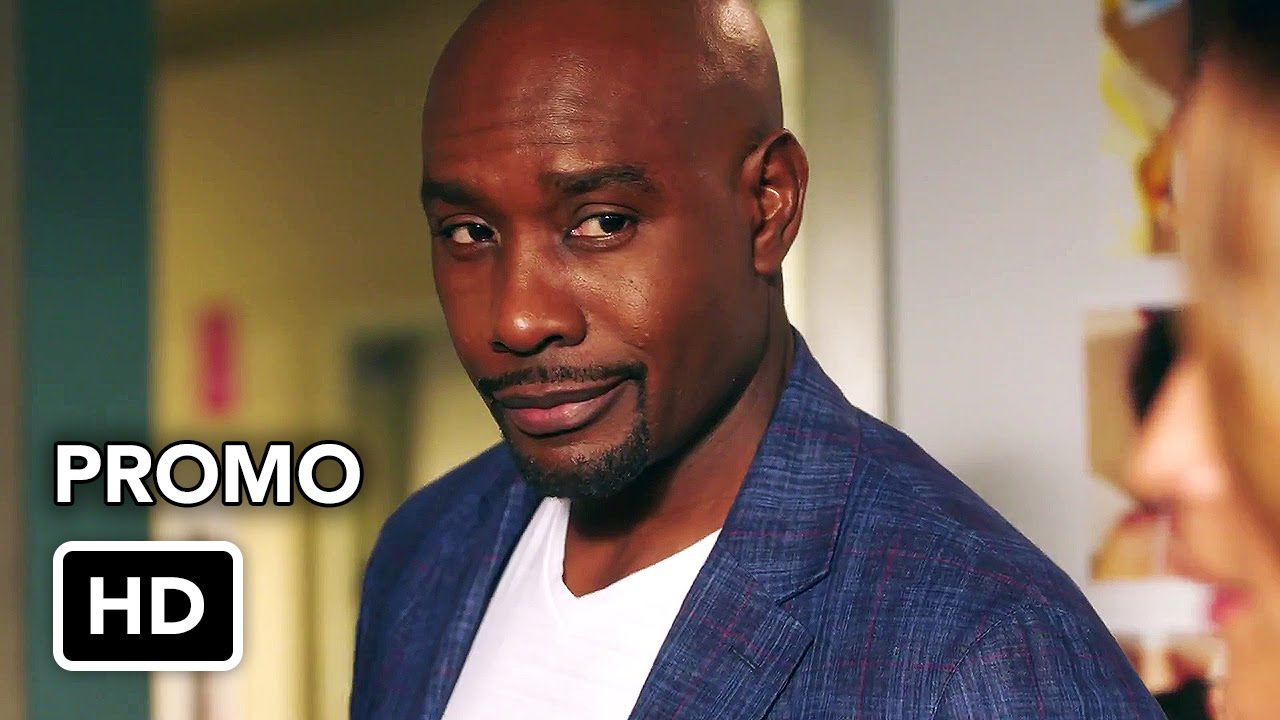 """Download Rosewood Season 2 """"New Cases, New Faces"""" Promo (HD)"""