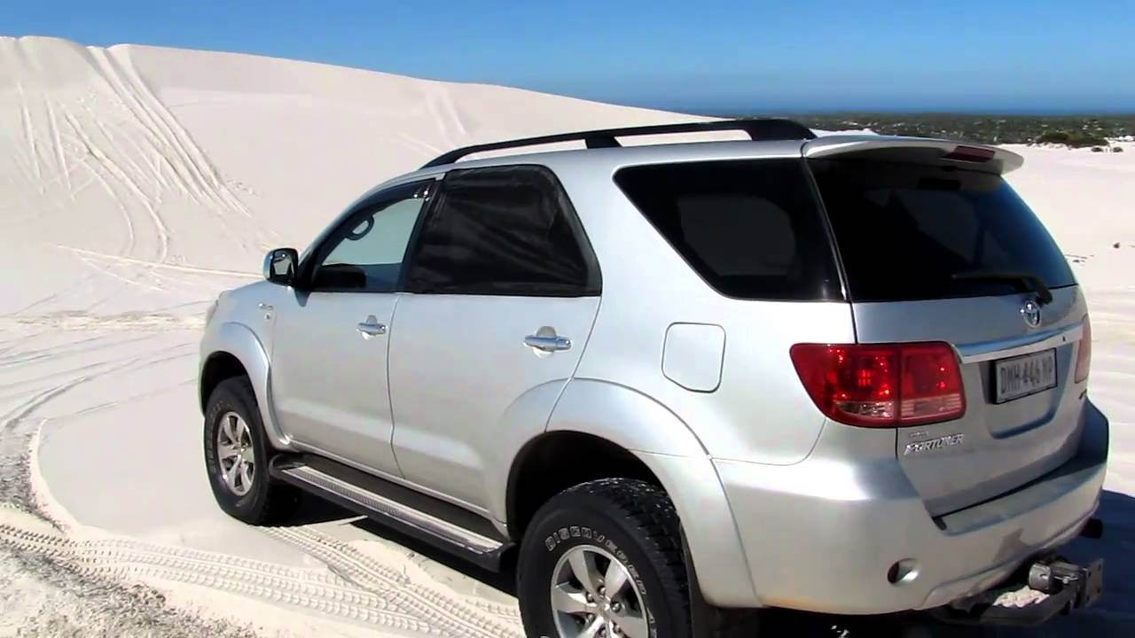 Kelebihan Toyota V6 Spesifikasi