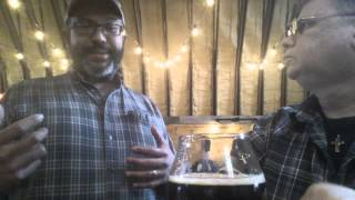 Gambar cover Drinkin' With The Beer Whisperer: @ Piney River With Brian Durham!