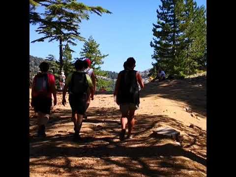 alanya-taurus-mountains-&-dim-valley-hiking-tour