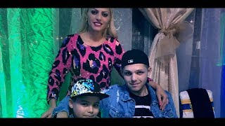 Nicoleta Guta - Copiii mei (Oficial Video) HiT 2018
