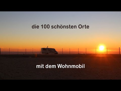 die-100-schönsten-ziele-mit-dem-wohnmobil