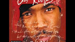 Ja Rule (Between Me & You) Instrumental ft.Christina Millian (HQ)