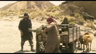 Four Lions Trailer HD
