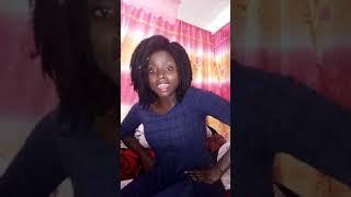 Macokio ma kindu kiega(kuruga wa wanjiku)by njeri wa nyambura