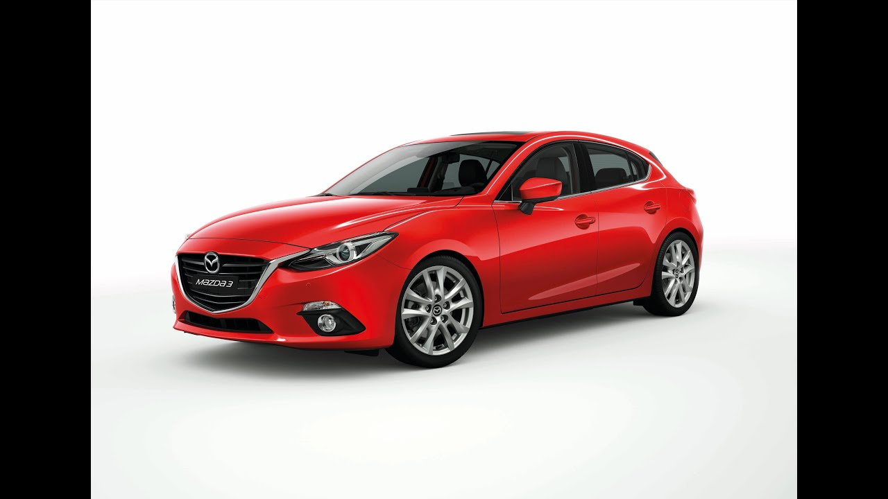 autos sport mazda review gt star the