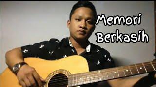 Lagu Malaysia Populer Bikin Baper (Ebhyt)