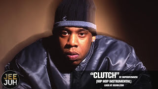 Jay Z Type Beat -