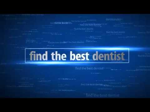 Englewood - Top Dentist Englewood, CO