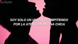 Girls/girls/boys- Panic! at the disco [español]