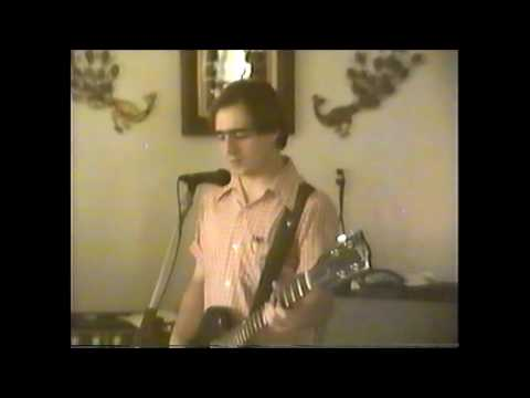Songs:Ohia - September 12, 1998 - Come Back to Your Man - House Show, Connersville, IN