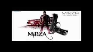 maula  remix (dj rana mix)