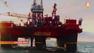 Сейсморазведочные работы в Арктике увеличили показатели запасов нефти и газа